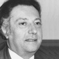 Jean-Pierre Bader (né en 1926)