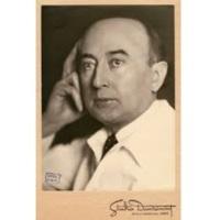 Henri Mondor (1885-1962)