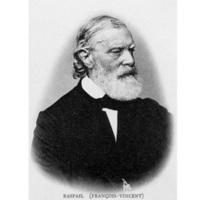 François-Vincent Raspail (1794-1878)