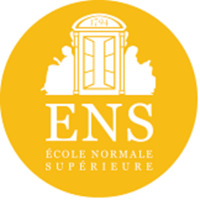 logo_ENS_bibliothèques.png