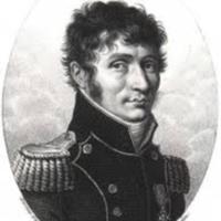 Étienne-Louis Malus (1775-1812)
