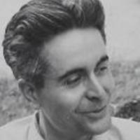 Michel Hulin (1938-1986)