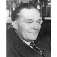 Michel Macheboeuf (1900‑1953)
