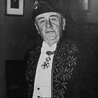 Paul Montel (1876-1975)
