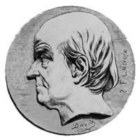 Sylvestre-François Lacroix (1765-1843)