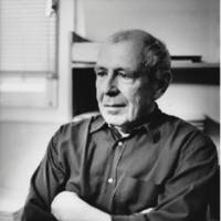 Michel Izard (1931-2012)