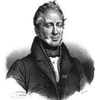 Philibert-Joseph Roux (1780-1854)