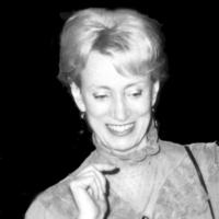Joyce McDougall (1920-2011)