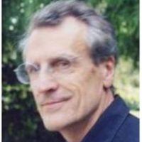 Alain Testart (1945-2013)