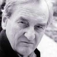Michel Deguy (né en 1930)