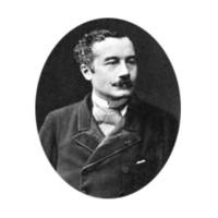 Paul-Émile Lecoq de Boisbaudran (1838-1912)