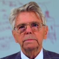 Jacques Prentki (1920-2009)