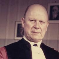 Robert Fasquelle (1908-1987)