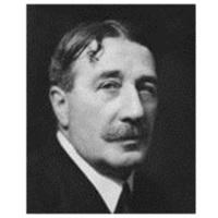 Alain (1868-1951)