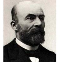 Albin Haller (1849-1925)