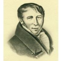 Charles-Marie d'Orbigny (1770-1856)