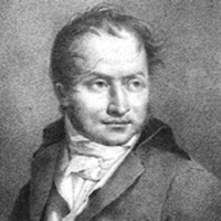 Étienne Pariset (1770-1847)