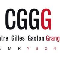 CGGG.jpg