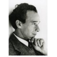 Louis Rapkine (1904‑1948)