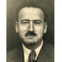 Antoine Lacassagne (1884-1971)