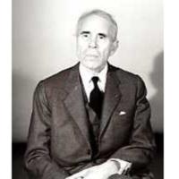 Robert Deschiens (1895‑1978)