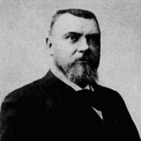 Paul Dislère (1840-1928)