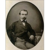 Aimé Laussedat (1819-1907)