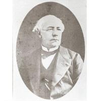 François Briau (1812-1890)