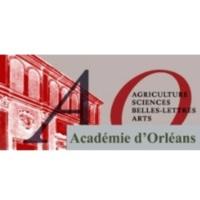 Fonds de la Société d'Agriculture, Sciences, Belles lettres et Arts d'Orléans