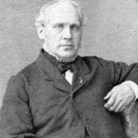 Charles Daremberg (1817-1872)