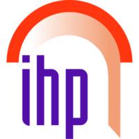 Institut Henri Poincaré (IHP)
