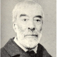 Charles Renouvier (1815-1903)
