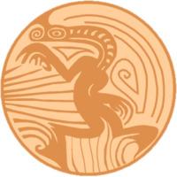 logo-LAS.png