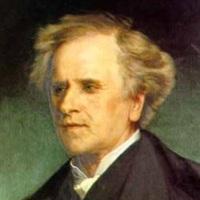 Urbain-Jean-Joseph Le Verrier (1811-1877)