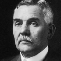 Georges Claude (1870-1960)