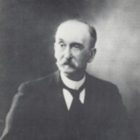 Paul Vieille (1854-1934)