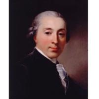 Jean Senebier (1742-1809)