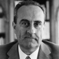 Jean Brun (1919-1994)