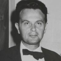 Louis Weil (1914-1968)