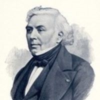 Pierre-François-Olive Rayer (1793-1867)