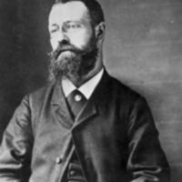 Louis Capitan (1854-1929)