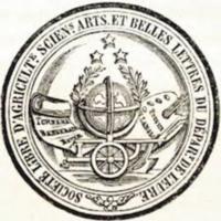 Société libre de l'Eure