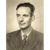 Daniel Bovet (1907-1992)