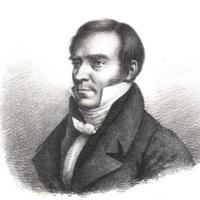 Louis Poinsot (1777-1859)