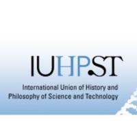 Union internationale d'histoire et de philosophie des sciences