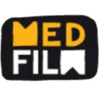 MEDFILM, Base de données sur l'histoire de la santé