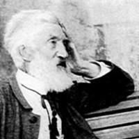 Pierre Laffitte (1823-1903)