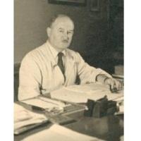Blanc, Georges (1884-1963)