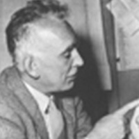 André Chevallier (1896-1964)