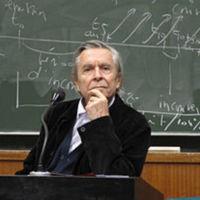 Jean-Pierre Faye (né en 1925)